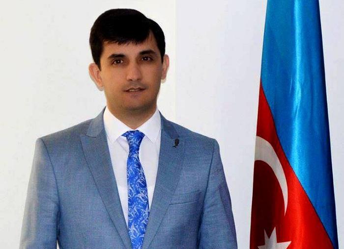 """""""Əli Kərimli gəncləri qələbəyə yox, həbsxanaya yönəldəcək"""""""