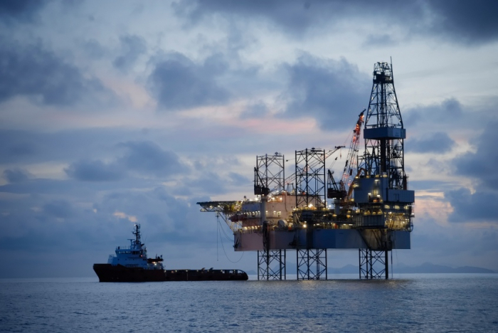 BP could find new gas giant offshore Azerbaijan