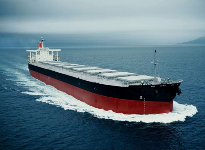 Azerbaijan eyes to expand fleet of oil tankers