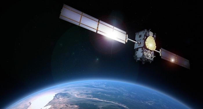 Irán falla en el intento de poner en órbita su satélite