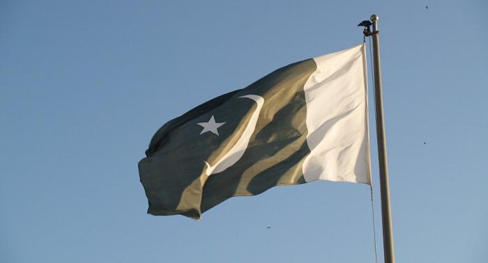 Pakistán busca que los talibanes se sienten a negociar con el Gobierno afgano
