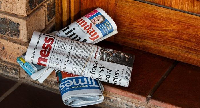 Inicia en La Habana un foro internacional sobre desafíos del periodismo