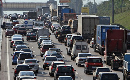 Cars with low safety level to be banned in Azerbaijan