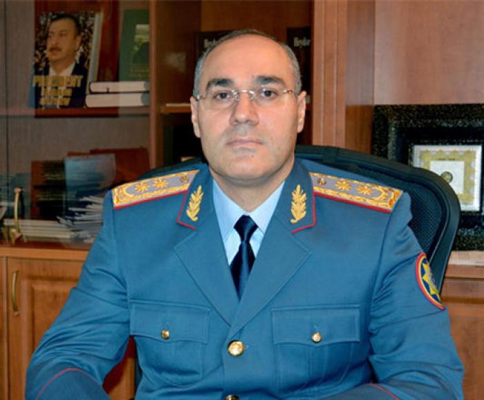 Reforms in Azerbaijan to be aimed at improving transit corridors