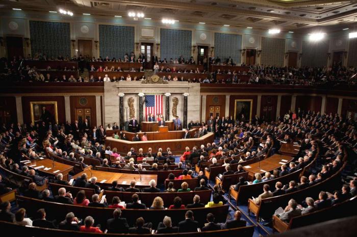 Senate sets votes but U.S. shutdown likely to go on