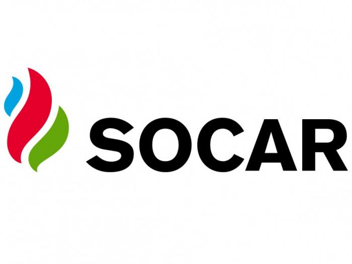 Presidente de la SOCAR  : Nuestros logros se basan en la rica experiencia adquirida en Neft Daşları