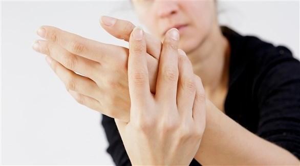 الروماتيزم يمهد الطريق لأمراض أخرى