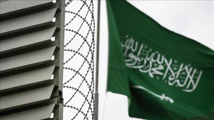 HCDH: Le procès saoudien du meurtre de Khashoggi est insuffisant
