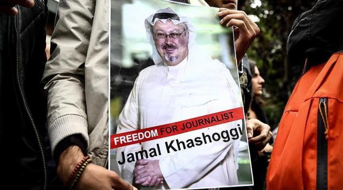 Meurtre de Khashoggi/ Responsable américain : La version saoudienne n'est pas crédible