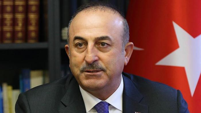 Syrie:  une attaque turque lancée si le retrait américain est retardé