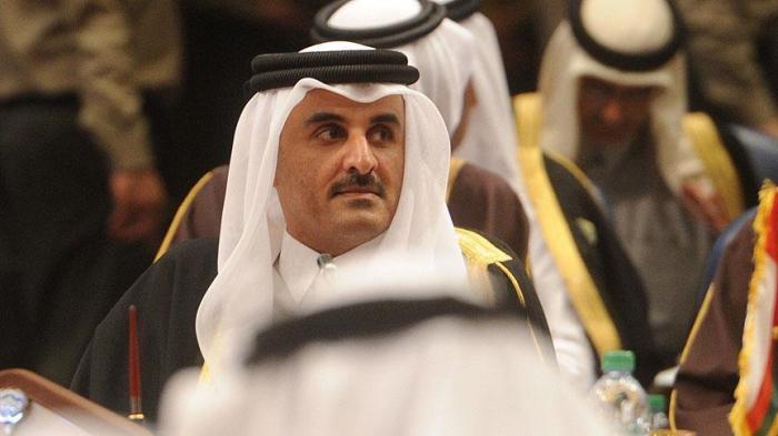 Sommet économique de Beyrouth : L'Emir du Qatar dirigera la délégation de son pays