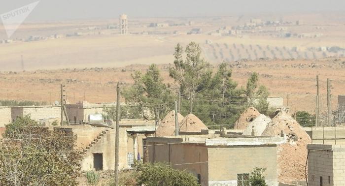 Turquía continúa cooperando con Rusia sobre la situación en Idlib