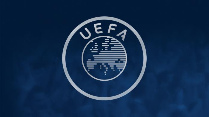 Ən çox gəlir əldə edən klublar açıqlandı