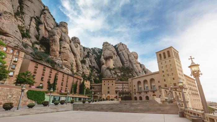 Una segunda víctima acusa de abusos sexuales al monje de Montserrat Andreu Soler