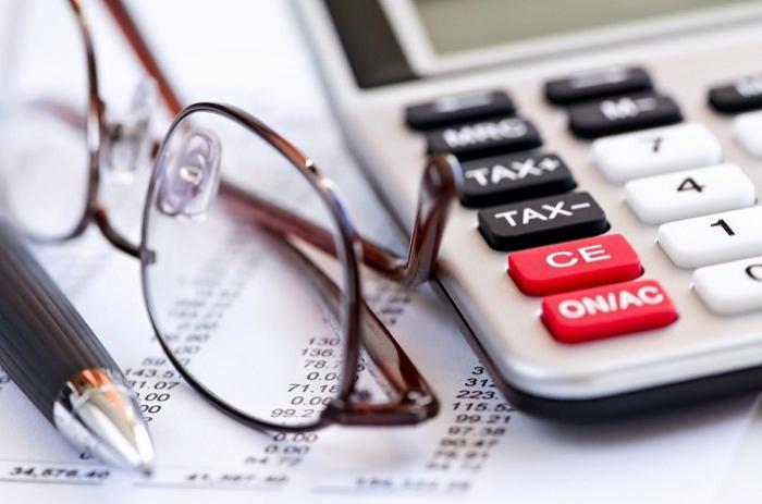 Vergi ödəyicilərinin sayı 12,4 faiz artıb