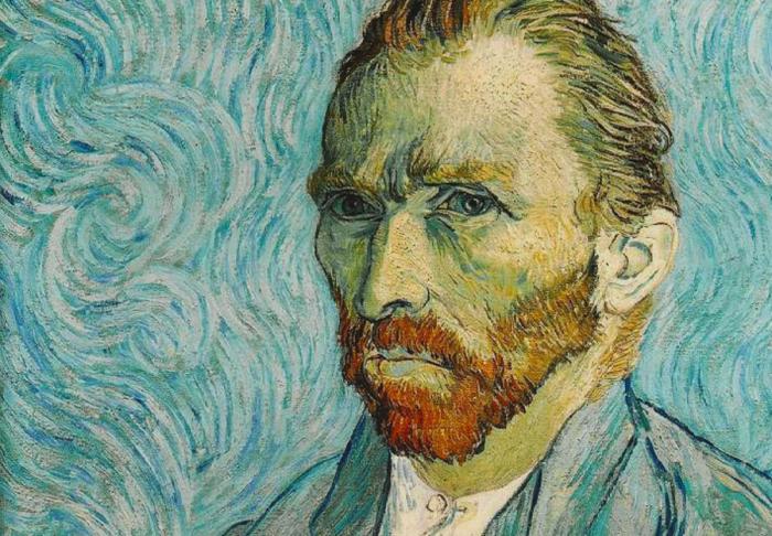 Un chef-œuvre inconnu de Van Gogh aurait été découvert aux Pays-Bas