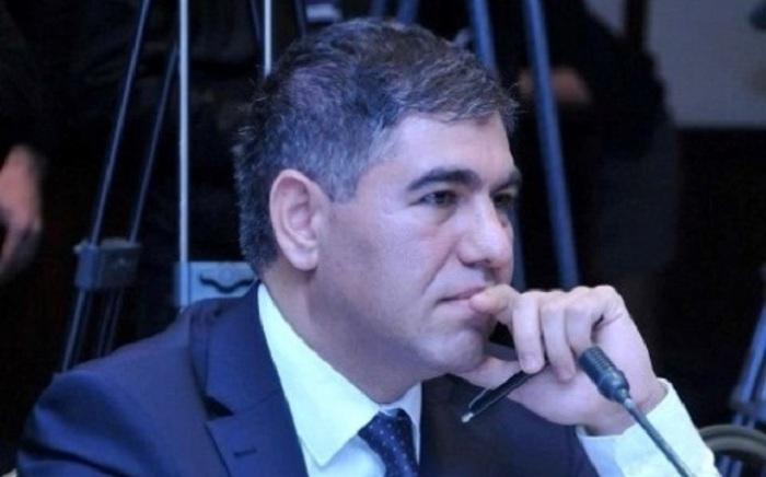 """""""Venesuelada baş verənlər neftin qiymətinə təsir edəcək"""" - Ekspert"""