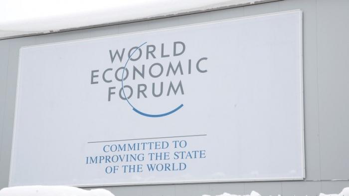 Revelan cuáles son las principales amenazas para la economía global en el 2019