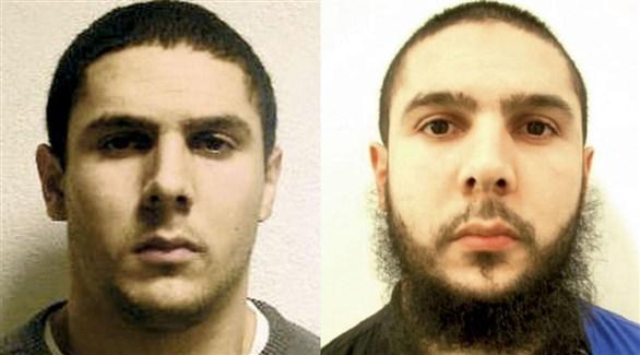 بلجيكا: انطلاق محاكمة المتهمين بالهجوم على المتحف اليهودي