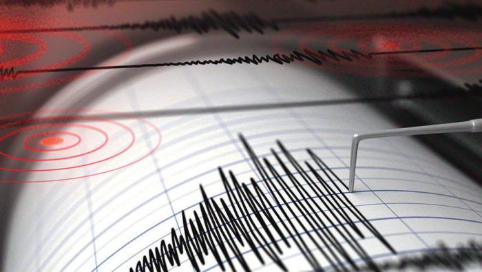 Un séisme de magnitude 6,1 frappe l