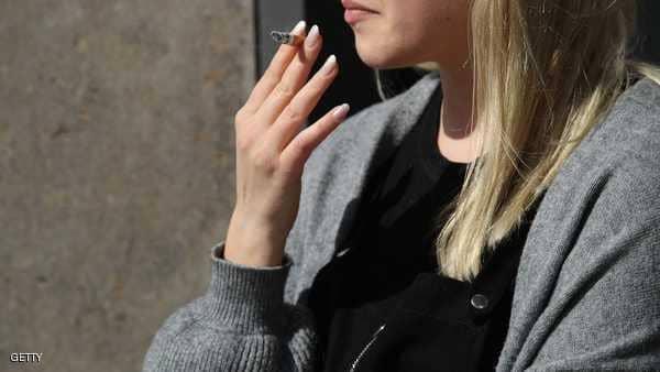 20 سيجارة يوميا.. ماذا تفعل بالمدخنين؟