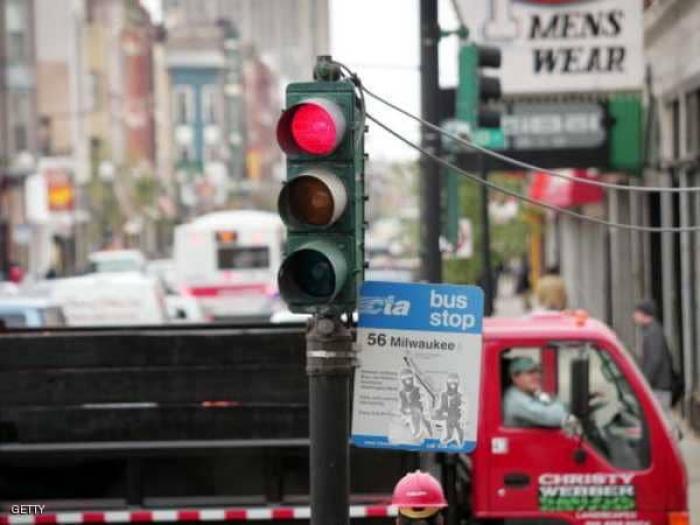 """نظام جديد يتيح تجاوز """"كل إشارات المرور"""" بدون مخالفات"""