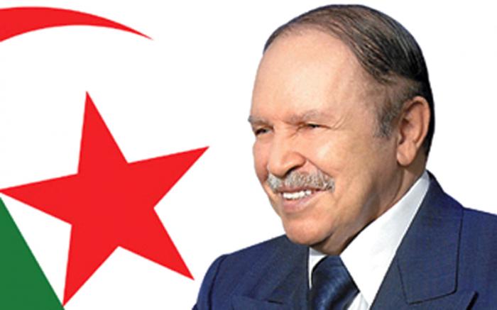 بوتفليقة يغلق الباب أمام المرشحين للرئاسة الجزائرية