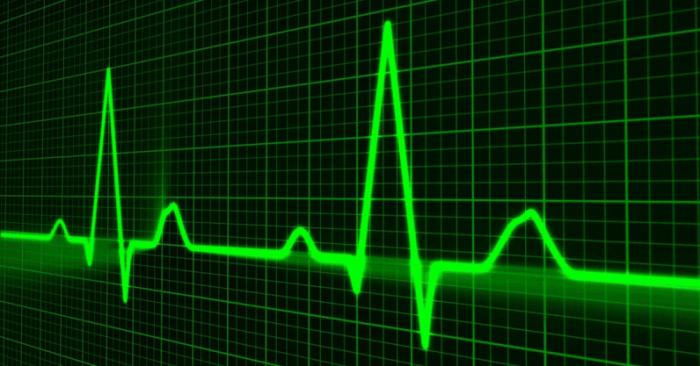 """تسريب 2.7 مليون مكالمة طبية """"حساسة"""" على الإنترنت"""