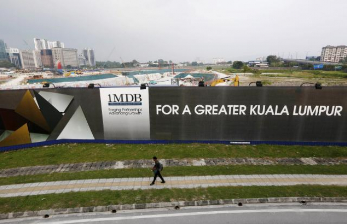 Malaysian court allows ex-Goldman banker to return to U.S. to face 1MDB charges