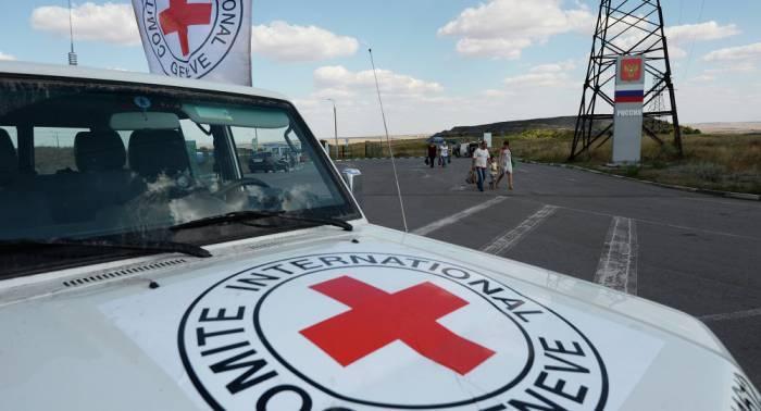 İtkin düşən 775 nəfərin yaxınlarından ağız suyu nümunəsi götürülüb