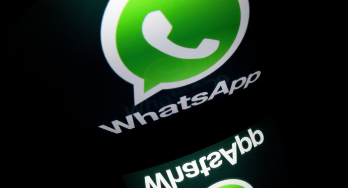 Ouvrir le WhatsApp de quelqu'un? Les systèmes de sécurité sont contournables en un clic