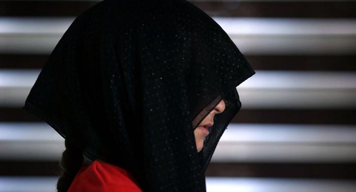 De plus en plus de femmes aux organes génitaux mutilés en Suède