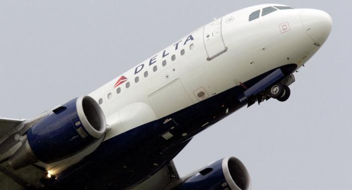Un incendie se déclare à bord d'un avion à cause d'une cigarette électronique