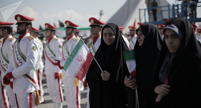 Attaque contre une base des paramilitaires Bassidji dans le sud-est de l'Iran