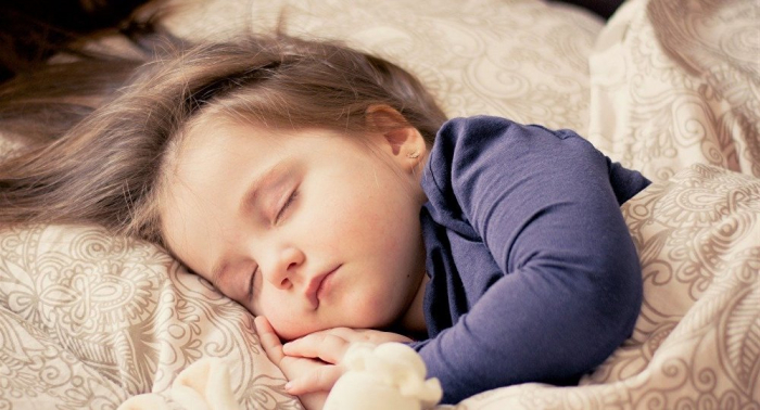 Apprendre des langues étrangères en dormant? Les scientifiques répondent par l'affirmative