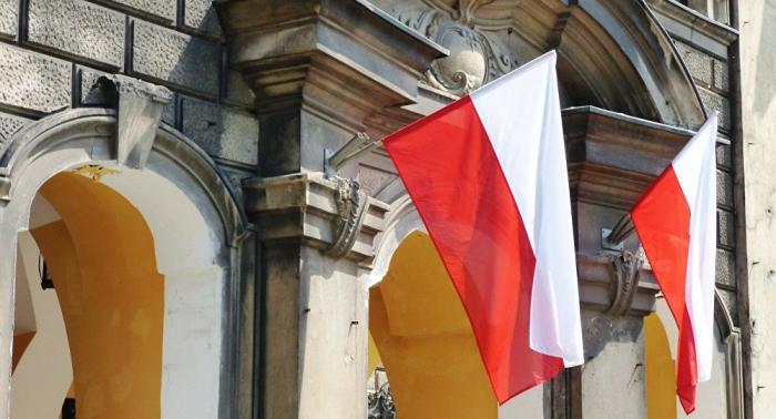 Poland declares Norwegian Consul   Persona Non-Grata   - Warsaw