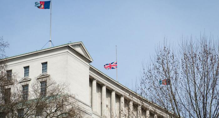 المخابرات البريطانية ترمي قفاز التحدي في وجه روسيا