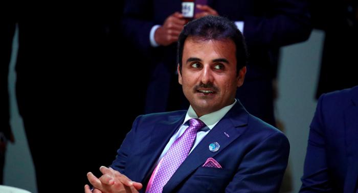قطر ترفض طلبا إسرائيليا