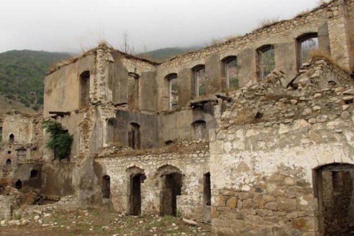 Azerbaïdjan:  27 années se sont écoulées depuis le massacre de Garadaghly