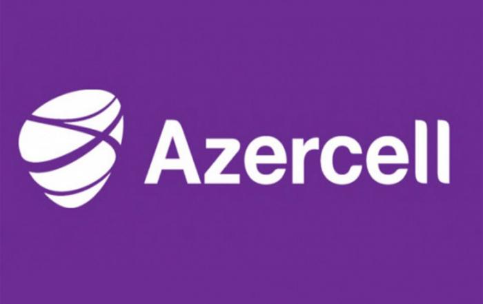 Azercell 2018-ci ilin nəticələrini açıqladı - Video