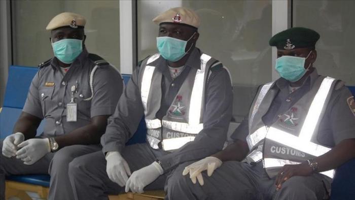 Nigeria registers 42 deaths from Lassa fever
