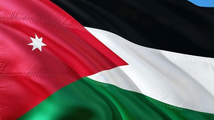 Jordan to host second round of Yemeni peace talks