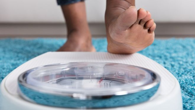 Obesity-related cancers rise for younger US generations, study says