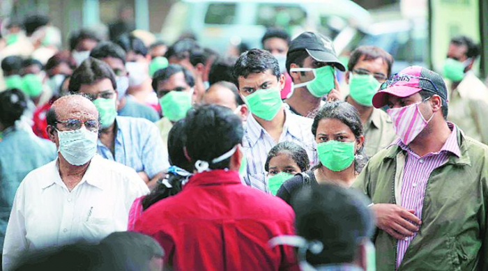 India: Swine flu claims more than 200 lives