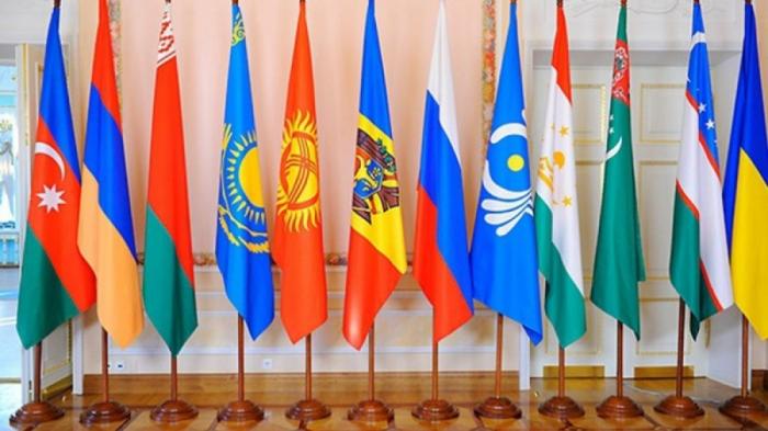 Nächstes Treffen des GUS-Außenministerrats findet am 5. April in Moskau statt