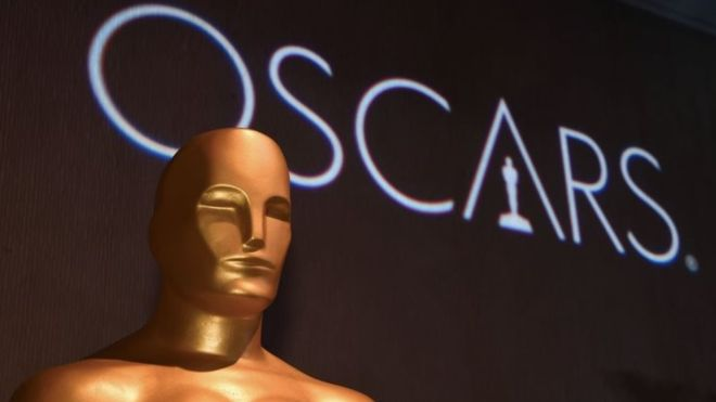 Oscars 2019 ceremony to go without host after row