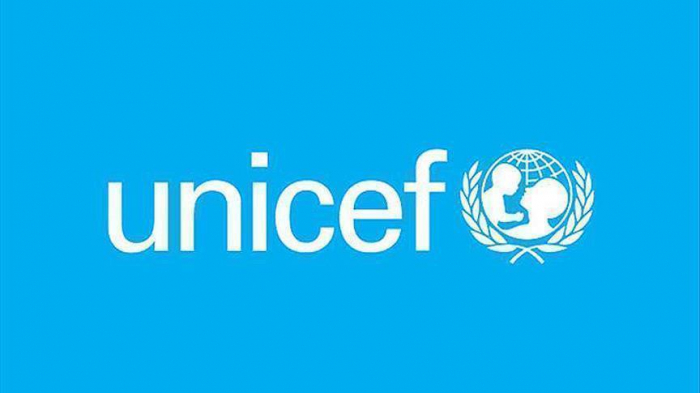 70 percent of youth - victim of online bullying: UNICEF