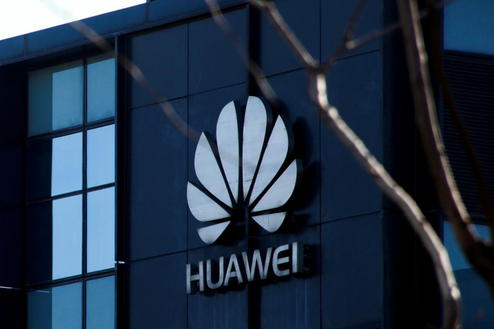 German cabinet to hold secret session on Huawei