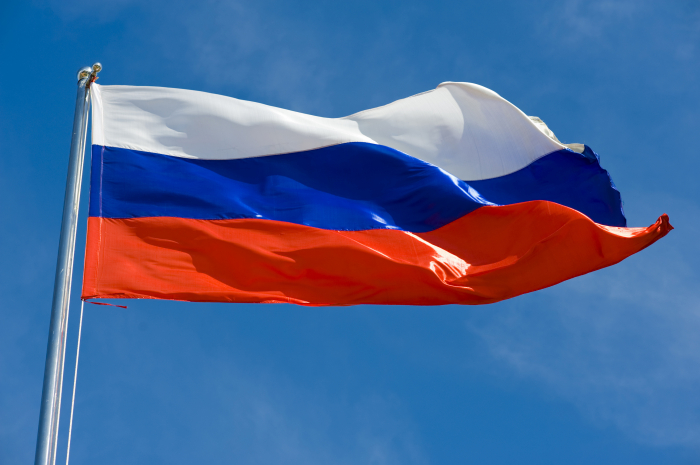 Russia plans to sign free trade zone agreements with five countries soon