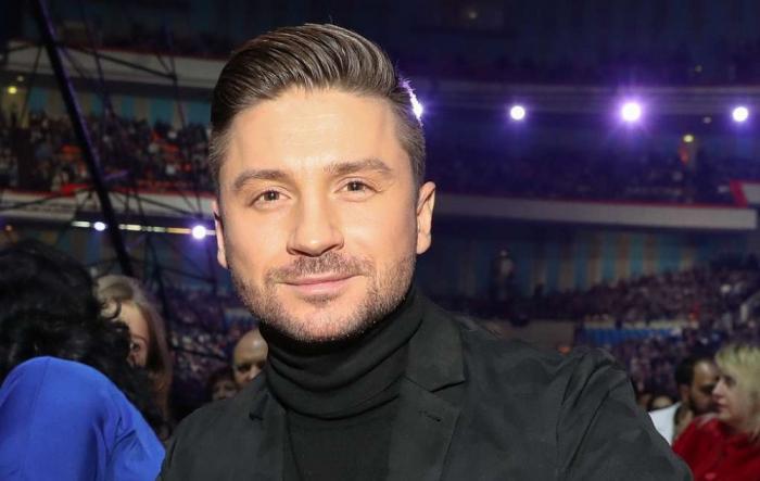 """Rusiyanı """"Eurovision""""da yenə Lazarev təmsil edəcək"""